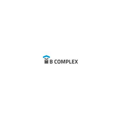 Przedsiębiorstwo Budowlano-Remontowe B COMPLEX