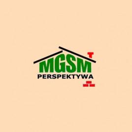 MGSM Perspektywa