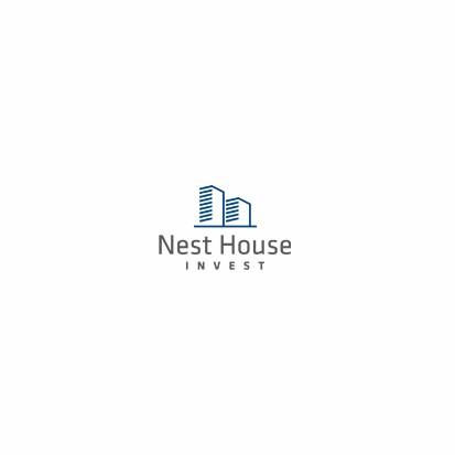 Nest House Invest