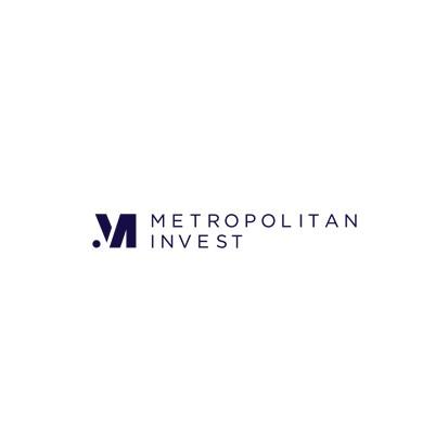 Metropolitan Invest