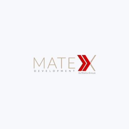 Matex Development
