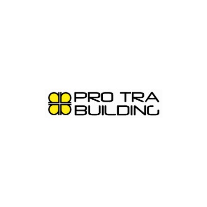 Pro-Tra Building