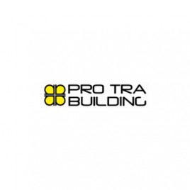 Pro-Tra Building