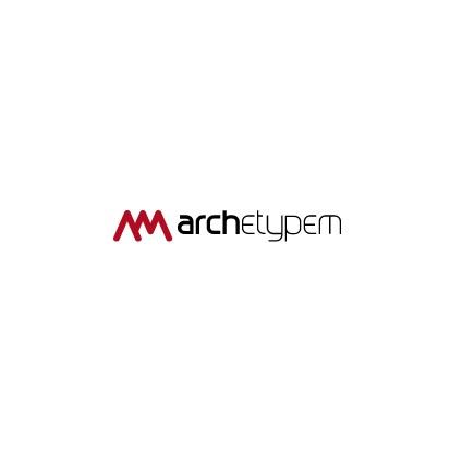 Archetype Management