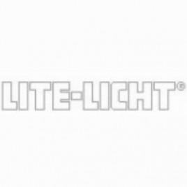 Lite-Licht Polska