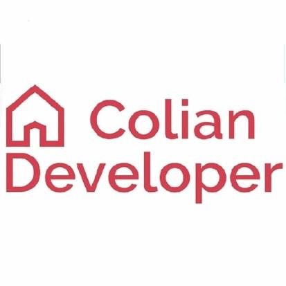 Colian Developer