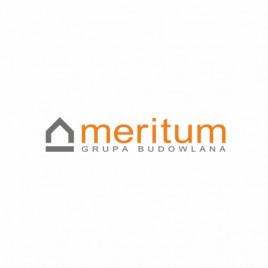 Pracownia Projektowa Meritum