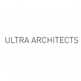 Ultra Architects