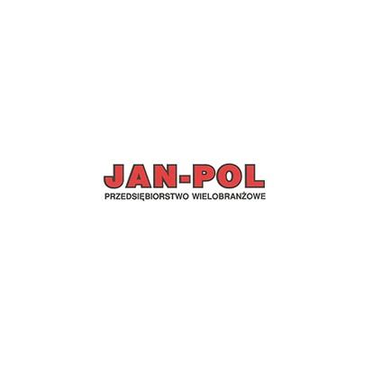 Przedsiębiorstwo Wielobranżowe JAN POL