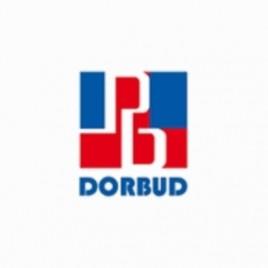 Przedsiębiorstwo Budowlane DORBUD