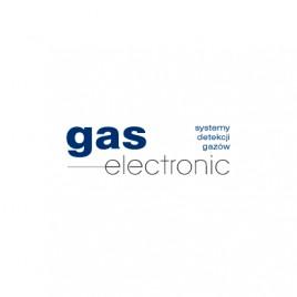 Gas-Electronic