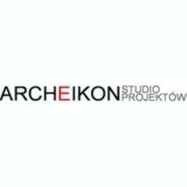 Archeikon Studio Projektów
