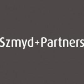 Szmyd & Partners