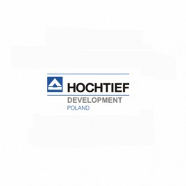 Hochtief Project Development Polska