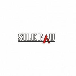Silkbau