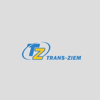 Przedsiębiorstwo Budownictwa Inżynieryjnego Trans-Ziem Zbigniew Jasiewicz