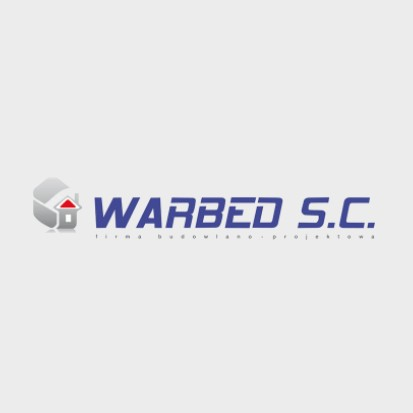 Warbed