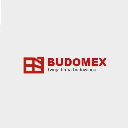 Przedsiębiorstwo Wielobranżowe Budomex