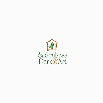 Sokratesa Development