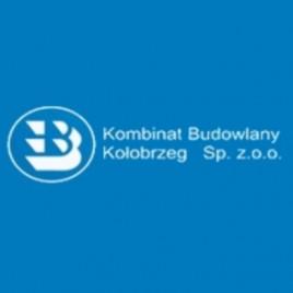 Kombinat Budowlany Kołobrzeg