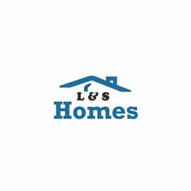 L & S Homes