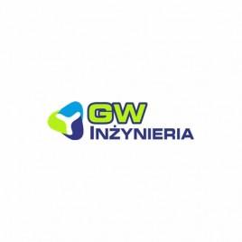 GW Inżynieria