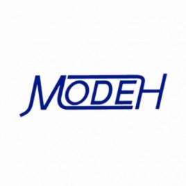 Przedsiębiorstwo Budowlane MODEH