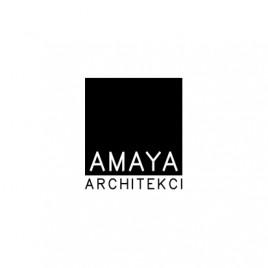 Amaya Architekci