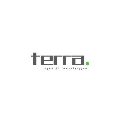 Agencja Inwestycyjna Terra