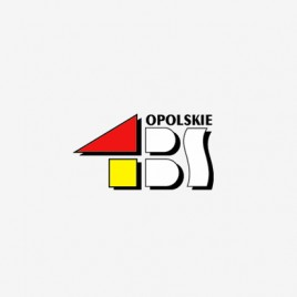 Opolskie Towarzystwo Budownictwa Społecznego