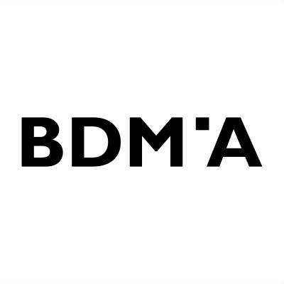 BDM Architekci