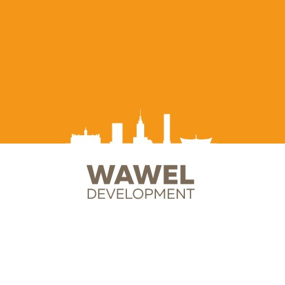 Wawel Development