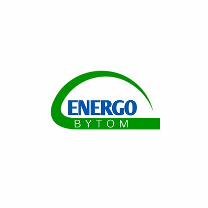 Energo Bytom