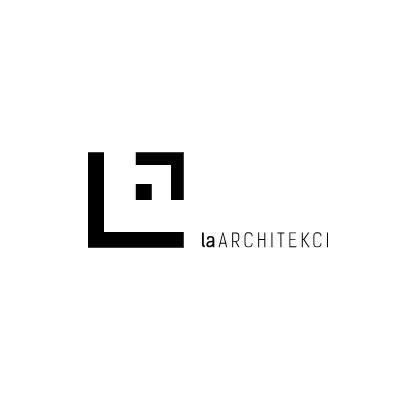 laArchitekci