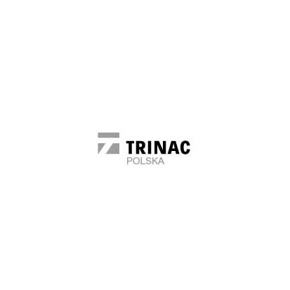 TRINAC Polska