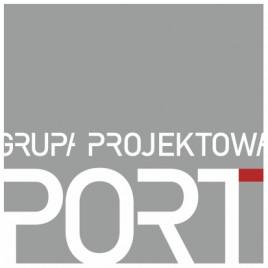 Grupa Projektowa Port