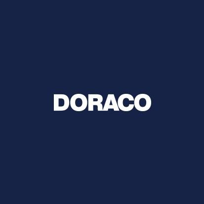 Korporacja Budowlana Doraco