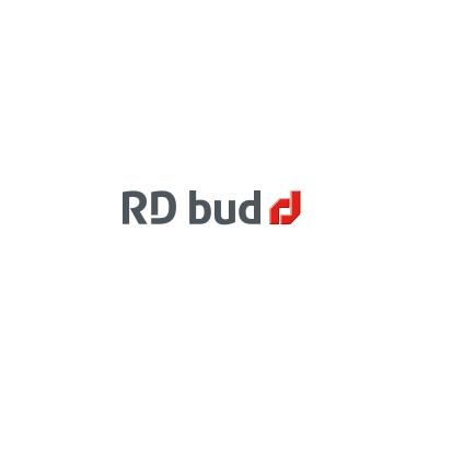 RD bud