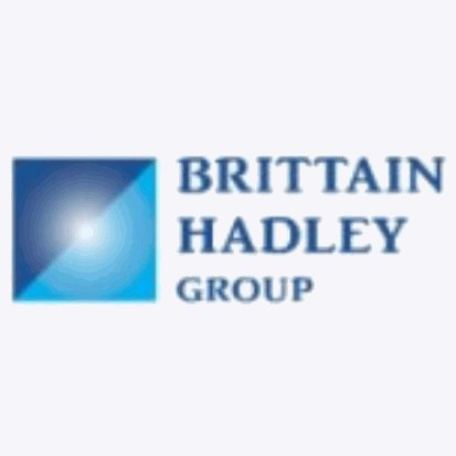 Brittain Hadley Real Estate