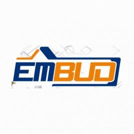 Embud - Emil Krupa
