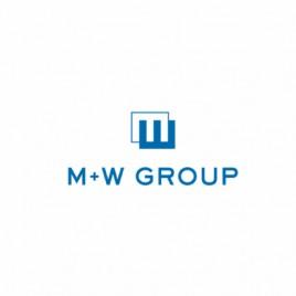 M+W Process Industries