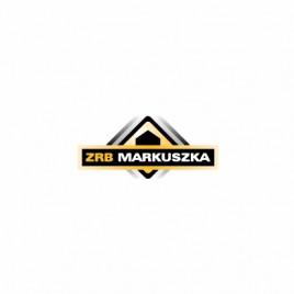 Zakład Remontowo-Budowlany Markuszka