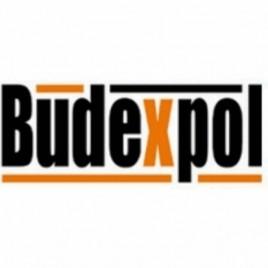 Budexpol