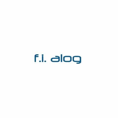 Firma Inżynierska ALOG