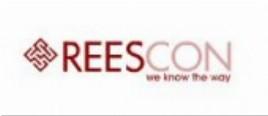 Reescon