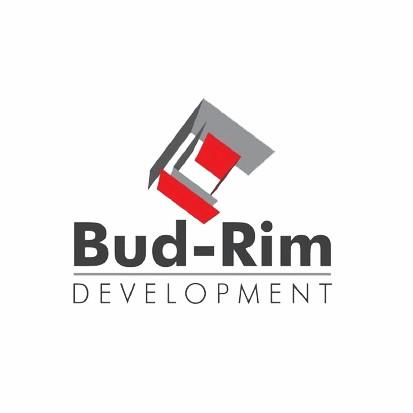 Bud-Rim Development
