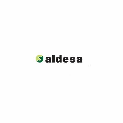 Aldesa Polska