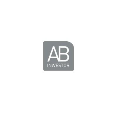 AB Inwestor Andrzej Boczek