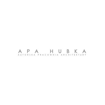 Autorska Pracownia Architektury Hubka
