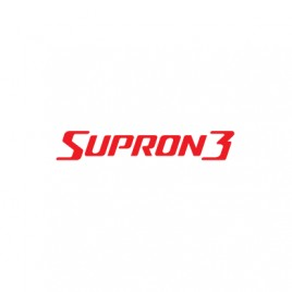 PPUH Supron 3